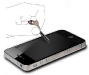 sgp-steinheil-ultra-oleophobic-iphone-4-pic-3