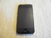 sgp-ultra-optics-iphone-4-pic-04