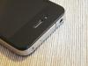 sgp-ultra-optics-iphone-4-pic-05