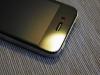 sgp-ultra-optics-iphone-4-pic-08
