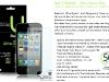 sgp-ultra-optics-iphone-4-pic-11