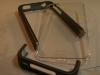sgp-ultra-slider-gunmetal-iphone-4-necrofox-pic-05