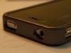 sgp-ultra-slider-gunmetal-iphone-4-necrofox-pic-14