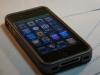 sgp-ultra-slider-gunmetal-iphone-4-necrofox-pic-21