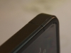 sgp-ultra-slider-gunmetal-iphone-4-necrofox-pic-25