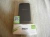 skech-gel-shock-iphone-4s-pic-01