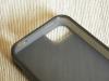 skech-gel-shock-iphone-4s-pic-04
