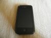 skech-gel-shock-iphone-4s-pic-05