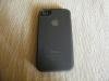 skech-gel-shock-iphone-4s-pic-06