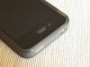 skech-gel-shock-iphone-4s-pic-09