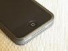skech-gel-shock-iphone-4s-pic-10