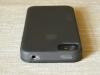 skech-gel-shock-iphone-4s-pic-11