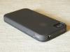 skech-gel-shock-iphone-4s-pic-13