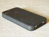 skech-gel-shock-iphone-4s-pic-14