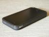 skech-gel-shock-iphone-4s-pic-15