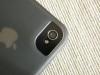 skech-gel-shock-iphone-4s-pic-16