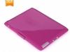 speck-pixelskin-hd-wrap-ipad-pic-06