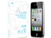 spigen-glas-t-iphone-4-pic-01