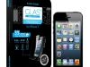 spigen-glas-t-slim-iphone-5-img-01