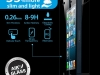 spigen-glas-t-slim-iphone-5-img-02
