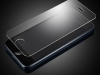 spigen-glas-t-slim-iphone-5-img-04