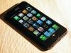 spigen-glas-t-slim-iphone-5-pic-11