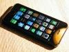 spigen-glas-t-slim-iphone-5-pic-13
