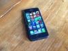 spigen-glas-tr-slim-iphone-5-pic-07