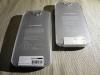 spigen-slim-armor-iphone-5-pic-01