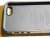 spigen-slim-armor-iphone-5-pic-05