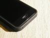 spigen-slim-armor-iphone-5-pic-09