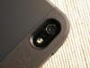 spigen-slim-armor-iphone-5-pic-16