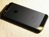 squags-dprotector-back-iphone-5-pic-01