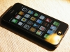 squags-dprotector-clear-iphone-5-pic-04