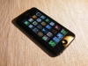 squags-dprotector-oleophobic-iphone-5-pic-04