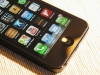 squags-dprotector-oleophobic-iphone-5-pic-05