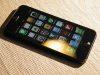 squags-dprotector-oleophobic-iphone-5-pic-07