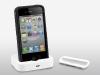 switcheasy-glitz-iphone-4-pic-13