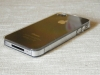 switcheasy-nude-clear-iphone-4s-pic-17