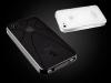 switcheasy-vulcan-iphone-4-pic-01