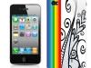 tonelart-iphone-4s-pic-04