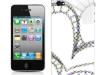 tonelart-iphone-4s-pic-07