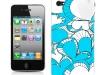 tonelart-iphone-4s-pic-08