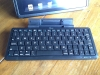trust-wireless-keyboard-ipad-pic-04