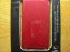 tucano-guscio-total protection-case-iphone4-pic-01