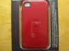tucano-guscio-total protection-case-iphone4-pic-02