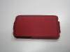 tucano-guscio-total protection-case-iphone4-pic-03