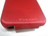 tucano-guscio-total protection-case-iphone4-pic-05