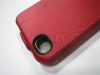 tucano-guscio-total protection-case-iphone4-pic-07