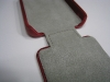 tucano-guscio-total protection-case-iphone4-pic-10